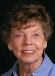 Remembering Myrtle J. Johnson   Obituaries - Piasecki Funeral Home