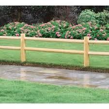 Access Denied Garden Fence Outdoor Gardens Garden