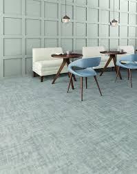 mercial moda floors interiors