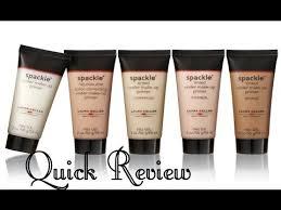 laura geller makeup primer reviews