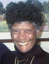 Ada V. Blackman Obituary - Visitation & Funeral Information