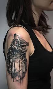 150 Fajnych Tatuazy Dla Kobiet I Ich Znaczenie