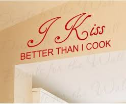 Pin By Kaylee Rhodehouse On Fun Stuff Vinyl Lettering Quotes Decal Wall Art Vinyl Lettering