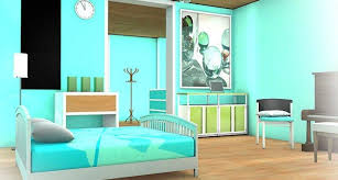 best bedroom wall paint colors master