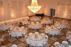 wedding venues in kenosha wi 121