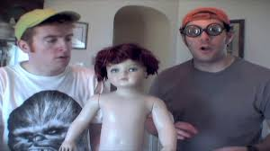 Filmmaker Derek Frey - CREEP - Directed by DEREK FREY and AARON TANKENSON  (2002) on Vimeo