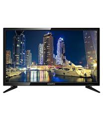 Sosano 32'' LED TV - Buy Sosano 32'' LED TV Online at Best Prices in India  on Snapdeal