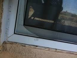 how to replace a patio door screen