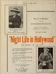 File:Ada Bell Maescher, Moving Picture World Jun 1922.jpg - Wikimedia  Commons