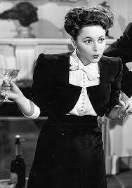 Government Girl (1943) dvd / dvdr Director: Dudley Nichols Writers: Adela  Rogers St. Johns (story) (as Adela Rogers St. John), Budd Schulberg … |  Olivia de havilland, Anne shirley, De havilland