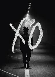 im 579 the weeknd xo wallpaper