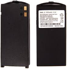 High Capacity Battery For Nokia 3210 ...