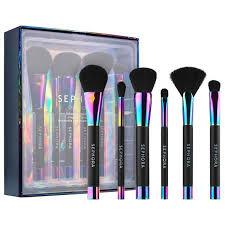 magnetic makeup brush sets sephora