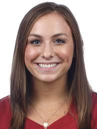 Helen Johnson - Women's Lacrosse - Stanford University Athletics