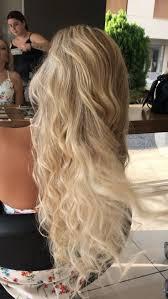 Blondie With Images Fryzury Fryzura Wlosy I Uroda