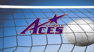 Ue Volleyball Home Match Against Iu Cancelled