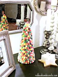 Five Cute Christmas Ideas