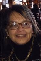 Ivy Jackson Obituary - Elyria, Ohio   Legacy.com
