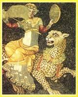 PROVERBIO CHINO 'El que cabalga en un tigre, no puede bajarse de ...