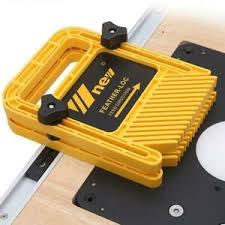 Craftsman Double Feather Board Kit For Router Table Saws Fences Gauge Miter X2m2 Ebay