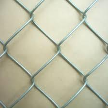 China Installation All Parts Post Gates Chain Link Fence China Hain Link Fence Chain Link