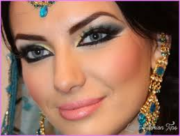 indian eye makeup 2yamaha com