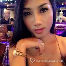 - Escort Service Alteveer gem DOCB