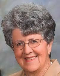 Marjorie Marie Brumbaugh | Obituaries | ccenterdispatch.com