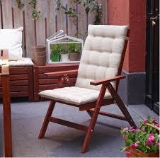 ikea applaro reclining chair with