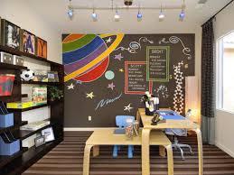 Excellent Decorate Functional Learning Space For The Kids Room Kids Homework Room Homework Room Study Room Design