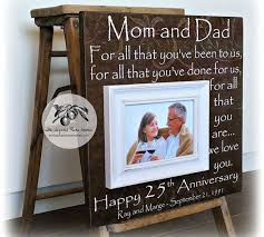 gift ideas for mum and dad s
