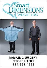 revision bariatric surgery orange