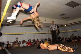 Moonsault - Wikipedia
