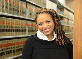 Wendy Greene | Drexel Kline School of Law