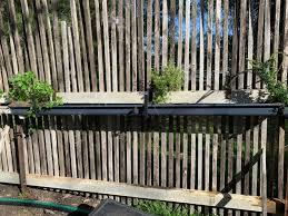 Brackets Fence Brackets Planter Box Brackets Other Home Garden Gumtree Australia Clarence Area Mornington 1246450750