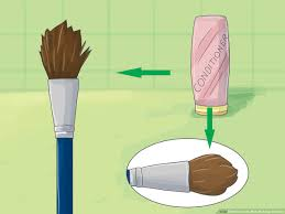 how to clean mac makeup brushes 12