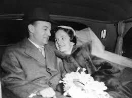 Bert Smith and Margie Smith | Anniversaries | news-journal.com