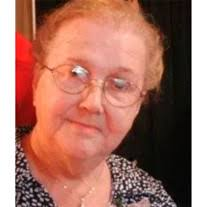Addie Mae Williams Obituary - Visitation & Funeral Information