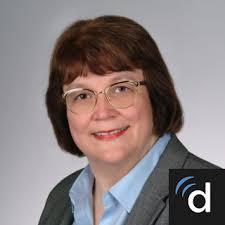 Dr. Donna Johnson, MD – Florence, SC | Obstetrics & Gynecology