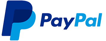 paypal-accepted-here | BackSpace Academy