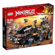 jo54d0a73 seturi lego ninjago - johnfinkdesigns.com