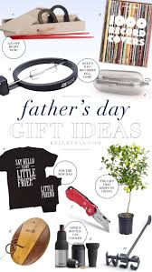 10 father s day gift ideas for husbands