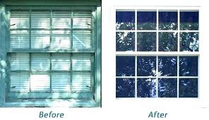 windows with blinds hellochange co