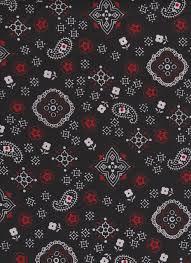 best 52 black bandana wallpaper hd on