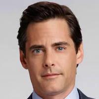 Adam Kaufman: American actor (born: 1974)