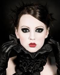 mime makeup ideas 2020 ideas pictures