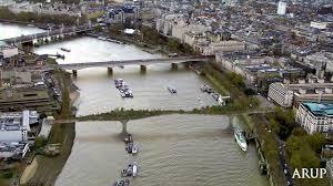 river thames garden bridge plan grows