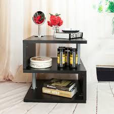 bedroom bedside table nightstand s