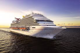 last minute cruises offers cruise