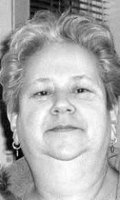 Kathy Smith   Obituary   Allied News